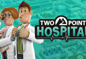 Two Point Hospital - Der Konsolentermin steht fest - erneut