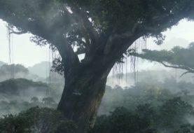 Ubisoft - Avatar-Spiel noch in ferner Zukunft
