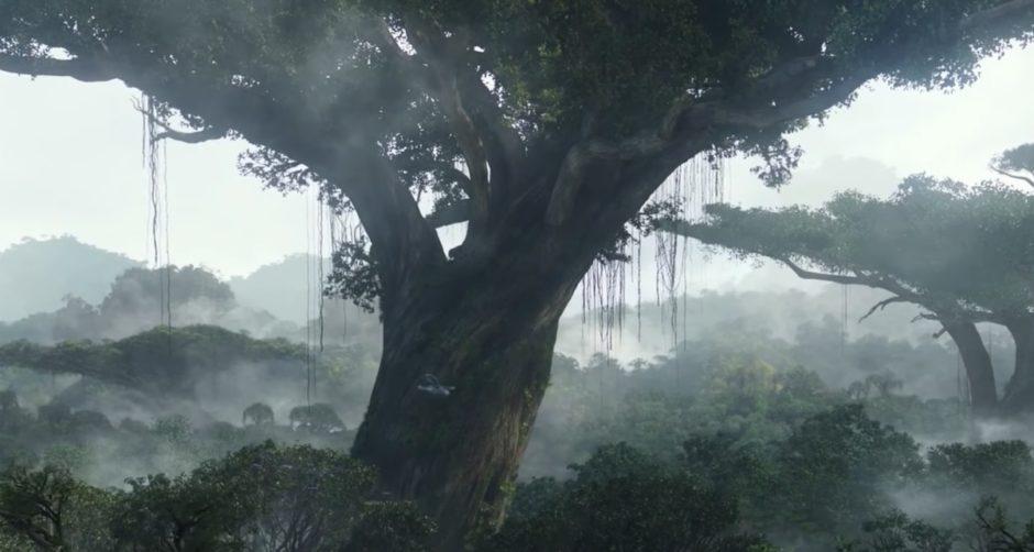 Avatar – Ubisoft arbeitet weiter am Spiel