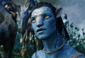 Ubisoft arbeitet an neuem Spiel aus dem Avatar-Universum