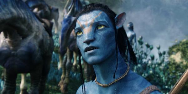 Ubisofts neuer Avatar-Titel nicht vor 2021