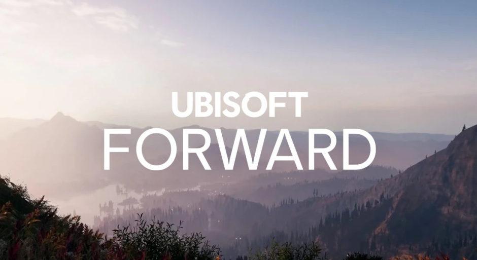 Ubisoft kündigt eigenes Online Event an
