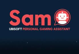 Ubisoft - SAM feiert einjähriges Jubiläum