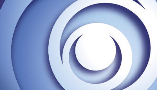 Ubisoft Quebec entwickelt neuen Assassin's Creed-Teil