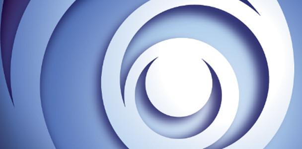 """Assassin's Creed – Titel für die """"alten"""" Konsolen wird bald enthüllt"""