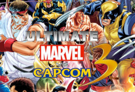 Ultimate Marvel vs. Capcom 3 - Termin bestätigt