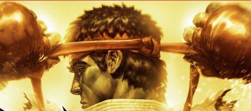 Ultra Street Fighter 4 - Capcom nennt Termin