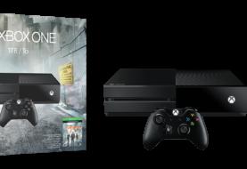 The Division - Xbox One Bundle vorgestellt