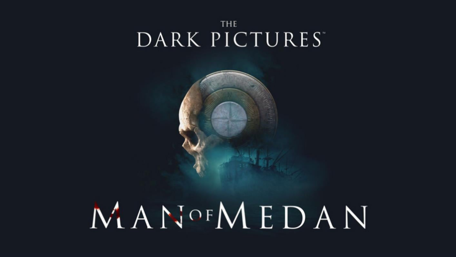 gamescom 2018: Angespielt – The Dark Pictures Anthology: Man Of Medan