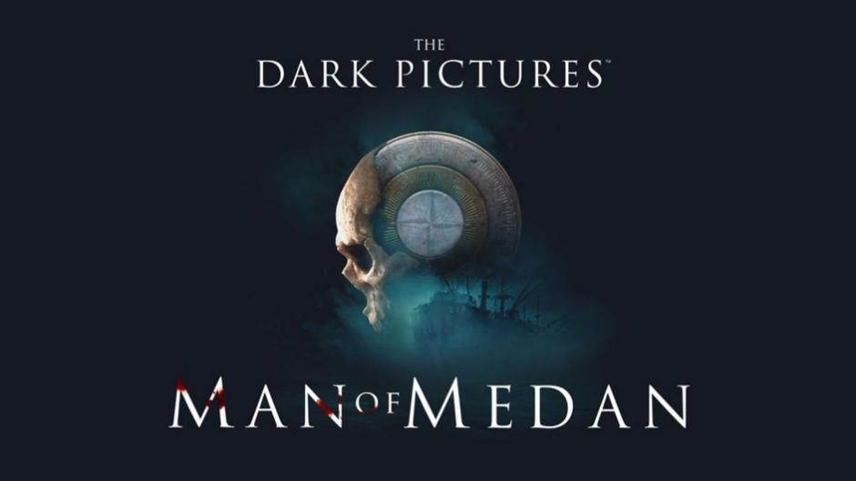 gamescom 2018: Angespielt – The Dark Pictures Anthology: Man Of Medan