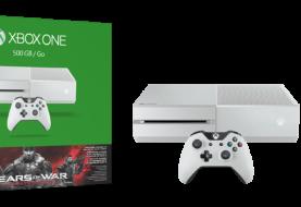 Microsoft bietet fettes Xbox One-Bundle-Angebot zum Weihnachtsgeschäft an!