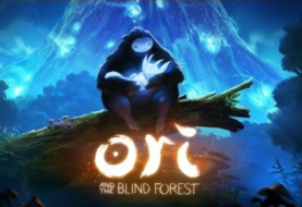 Ori and the Blind Forest - Neues Gameplay gesichtet