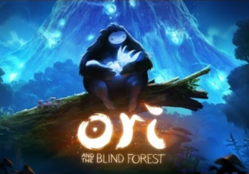gamescom 2015: Ori and the Blind Forest bekommt DLC!