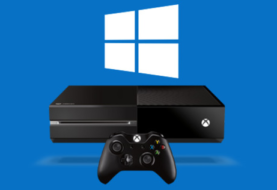 Phil Spencer - Windows 10 Preview erst nach dem Sommer für Xbox One