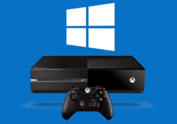 Microsoft - Die Xbox One als Windows 10 Zentrale?