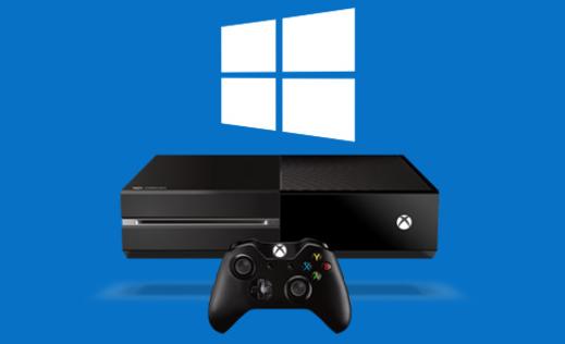 Oster-Special: Xbox und Windows 10 - Eine Gemeinschaft fürs Leben