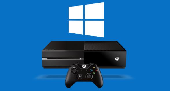 Oster-Special: Xbox und Windows 10 – Eine Gemeinschaft fürs Leben