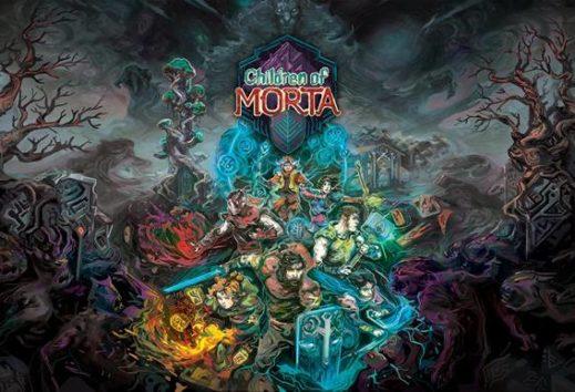 Children of Morta - Ein neuer Trailer steht bereit