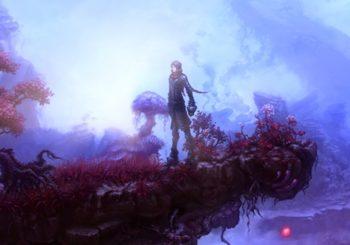 Ved - So schön kann ein RPG sein