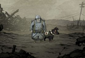Valiant Hearts: The Great War - Die Xbox One-Erfolge