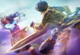 Valkyria Revolution - Teaser Trailer zu kommendem Japano-RPG erschienen