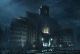 Werkelt Paradox Interactive an einem neuen Vampire The Masquerade-Teil?