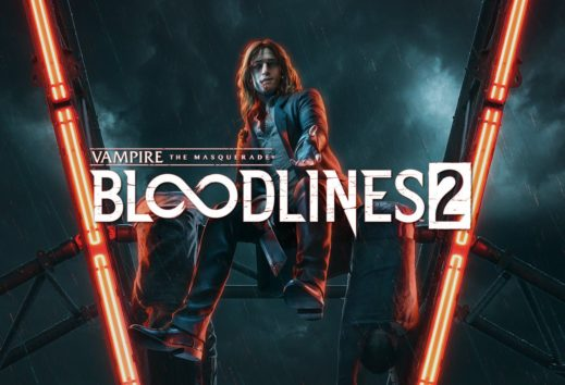 Vampire: The Masquerade – Bloodlines 2 - Bekommt stark limitierte Collectors Edition
