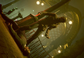 Vampire: The Masquerade - Bloodlines 2 - Die schönen Toreador im Video