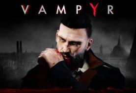 Review: Vampyr - Biss zur Moral und zurück