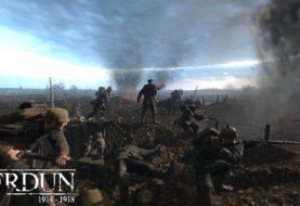 Verdun - Ab März auch für Xbox One