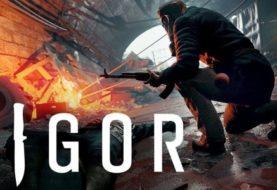 Vigor - Alle Xbox Insider dürfen an der Beta teilnehmen