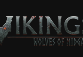 Vikings: Wolves of Midgard - Neues Action RPG angekündigt!