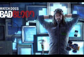 Watch Dogs - Bad Blood Erweiterung jetzt verfügbar