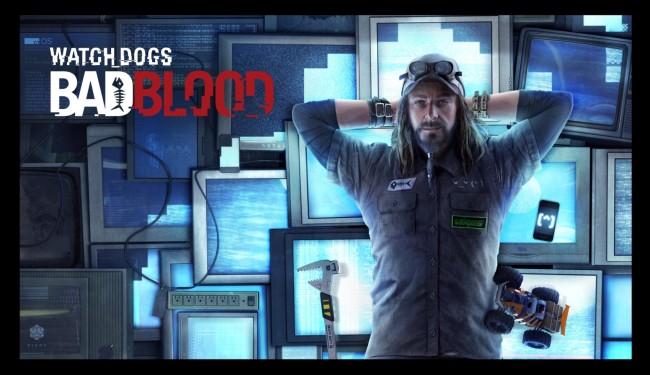 Watch Dogs – Ubisoft kündigt vollkommen neue Kampagne an