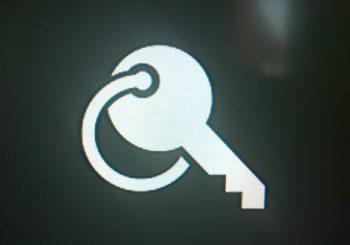 First Look: Neue Feedback App für Xbox One angesehen