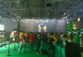 gamescom 2015 - Special: Was euch auf der Mega-Messe erwartet