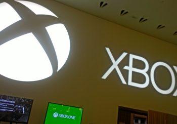 Xboxmedia gamescom 2015 Diary - Tag 1.1: Der Karnevalsclub und das Xbox gamescom 2015 Briefíng