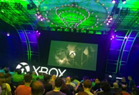 gamescom 2015: Die Xbox Pressekonferenz All in One