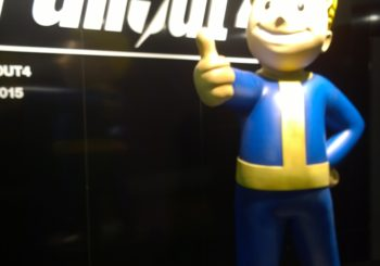 Xboxmedia gamescom 2015 Diary – Tag 3: Einer geht noch