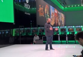 Xbox One - Neue Ankündigungen auf der gamescom