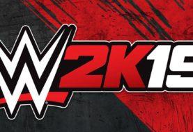 WWE 2K19 - Offiziell angekündigt