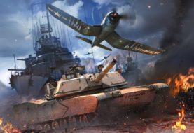 War Thunder - Bringt Raytracing auf die Xbox One