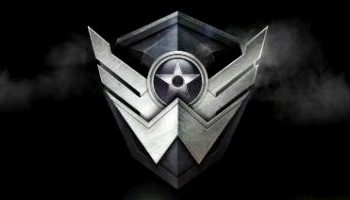 Warface - Ab Oktober auf der Xbox One