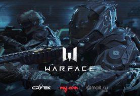 Warface - Konsolenversion erreicht Meilenstein: Fünf Millionen Spieler zocken bereits