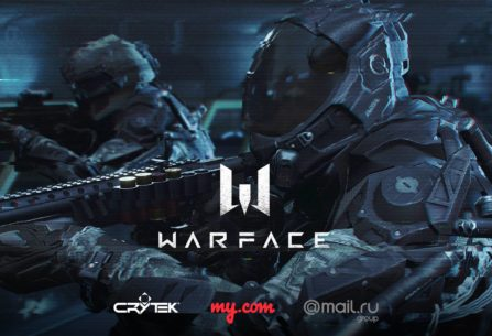 Review: Warface – Was taugt der Free-to-play-Shooter aus dem Hause Crytek?