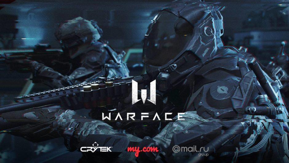 Warface – Konsolenversion erreicht Meilenstein: Fünf Millionen Spieler zocken bereits