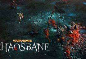Warhammer: Chaosbane - Ab sofort vorbestellbar