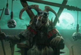 Warhammer: End Times – Vermintide - Für Xbox One angekündigt