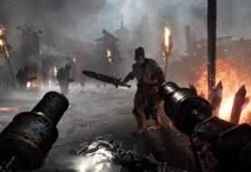 Warhammer: Vermintide 2 - Auch für Xbox One angekündigt