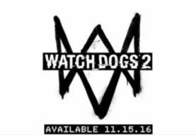 Watch Dogs 2 - Trailer schon vorab geleakt